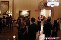NYJL 14th Annual Fall Fete #171