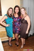 NYJL 14th Annual Fall Fete #172