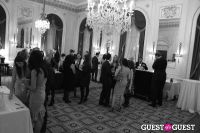 NYJL 14th Annual Fall Fete #173