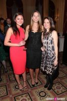 NYJL 14th Annual Fall Fete #175