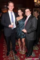 NYJL 14th Annual Fall Fete #176