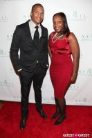 NYJL 14th Annual Fall Fete #185