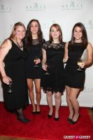 NYJL 14th Annual Fall Fete #189