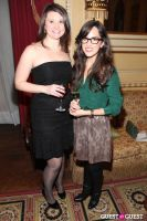 NYJL 14th Annual Fall Fete #195