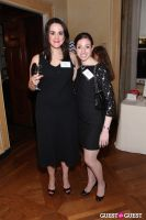 NYJL 14th Annual Fall Fete #199