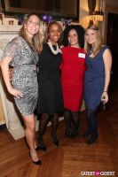 NYJL 14th Annual Fall Fete #201