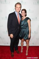 NYJL 14th Annual Fall Fete #206