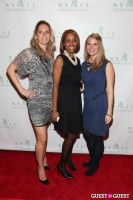 NYJL 14th Annual Fall Fete #208