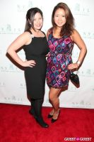 NYJL 14th Annual Fall Fete #210