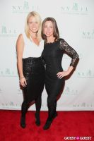 NYJL 14th Annual Fall Fete #211