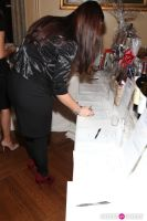 NYJL 14th Annual Fall Fete #214