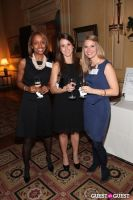 NYJL 14th Annual Fall Fete #227
