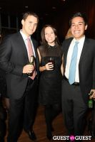 The Mitra Foundation Kickoff Party #102