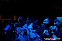 Sonar on tour:  Die Antwoord + Azari & III #68