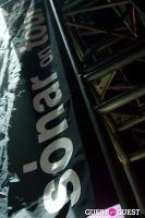 Sonar on tour:  Die Antwoord + Azari & III #69