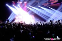 Wolfgang Gartner @ The Palladium #11