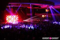 Wolfgang Gartner @ The Palladium #18