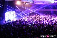 Wolfgang Gartner @ The Palladium #31