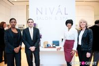 Nival Salon Men Spa Event #45