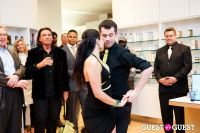 Nival Salon Men Spa Event #72
