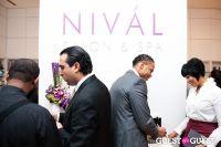 Nival Salon Men Spa Event #100