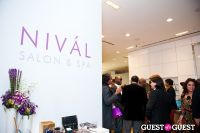 Nival Salon Men Spa Event #195