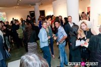 12th Annual RxArt Party #60