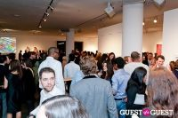 12th Annual RxArt Party #61