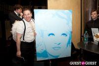 Cherub Improv Gala #39
