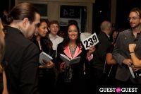 Cherub Improv Gala #49