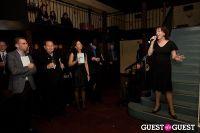 Cherub Improv Gala #71