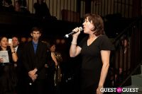 Cherub Improv Gala #73