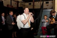 Cherub Improv Gala #82