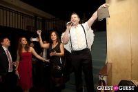 Cherub Improv Gala #102