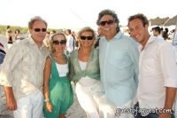 Hamptons Magazine Clam Bake #28