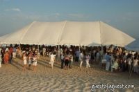 Hamptons Magazine Clam Bake #29