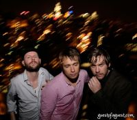 Music Unites Presents: Peter, Bjorn and John #2