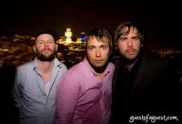 Music Unites Presents: Peter, Bjorn and John #5
