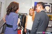 Natty Style at Cynthia Rowley Private Shopping Event #3