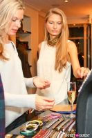 Natty Style at Cynthia Rowley Private Shopping Event #16