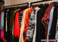 Natty Style at Cynthia Rowley Private Shopping Event #30