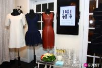 Natty Style at Cynthia Rowley Private Shopping Event #37