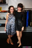 Natty Style at Cynthia Rowley Private Shopping Event #40