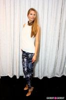 Natty Style at Cynthia Rowley Private Shopping Event #49