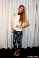 Natty Style at Cynthia Rowley Private Shopping Event #50
