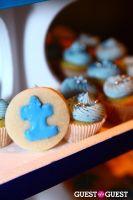 Autism Speaks: Speak Up For Autism'12 #13