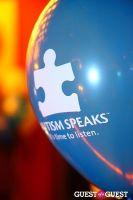 Autism Speaks: Speak Up For Autism'12 #29