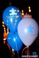 Autism Speaks: Speak Up For Autism'12 #132
