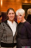 SportMax and ELLE Celebrate the Holidays! #22