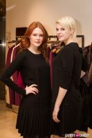 SportMax and ELLE Celebrate the Holidays! #30